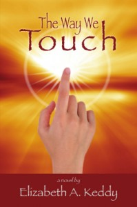 WayWeTouch_cover