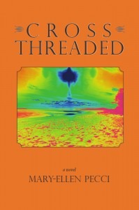 CrossThreaded_Cover