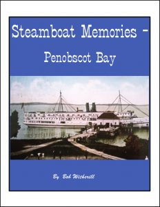 SteamboatMemories_cover